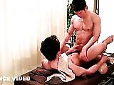 Asian Gay