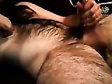 Sexy Boy Clips