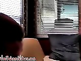 Massive Gay Sex